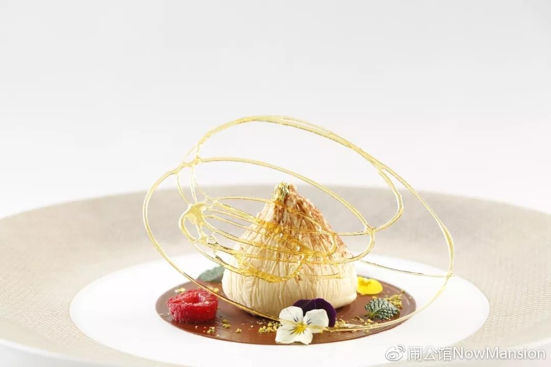 甜品预定价格_ 甜品相关-北京市屋塔餐饮管理有限公司