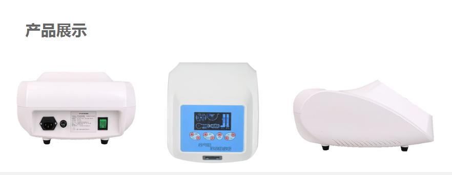 我们推荐家用电动智能睡眠仪_噪音睡眠仪相关-广州倍特电子科技有限公司
