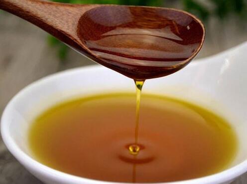 品牌菜籽油哪里有卖_菜籽油价格相关-木里西木洛客食品加工有限公司