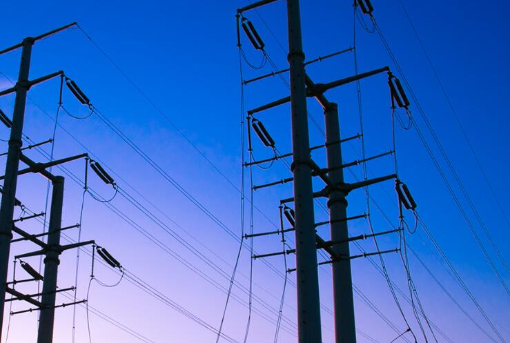 成都电力咨询管理_电力咨询相关-四川首恒电力能源有限公司