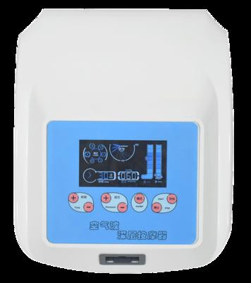 头痛缓解智能助眠仪_按摩睡眠保健用品价格-广州倍特电子科技有限公司