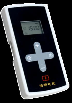 针灸减压睡眠仪器怎么样_白噪声睡眠仪相关-广州倍特电子科技有限公司