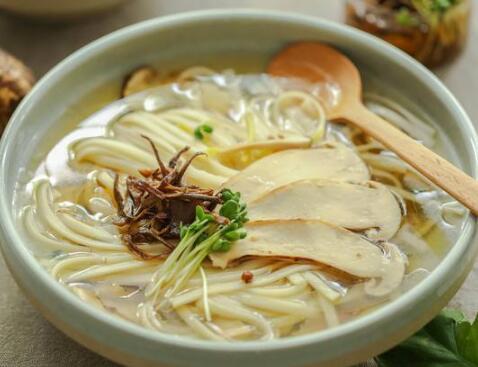 鹽源蘋果有什么特點_四川蘋果網上商城-木里西木洛客食品加工有限公司