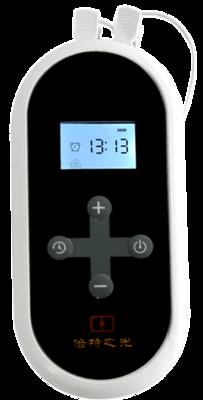 正宗压力紧张按摩助眠仪多少钱_助眠仪厂家相关-广州倍特电子科技有限公司
