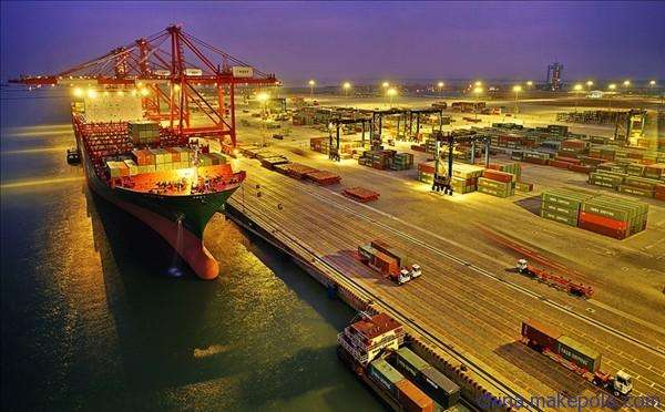 电商进口_进口轴承相关-广州风飞国际货运代理有限公司