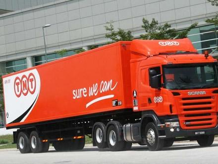 购买跨境陆运供应商_货运代理相关-广州风飞国际供应链管理有限公司