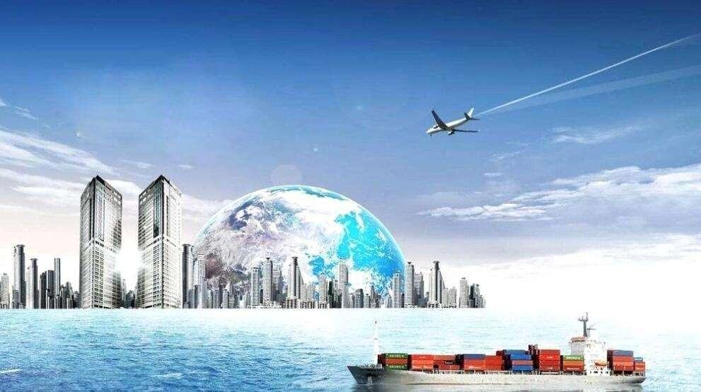 海运报价_国际海运物流公司-广州风飞国际货运代理有限公司