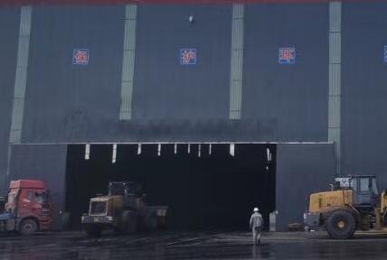 鄂尔多斯九五籽煤一吨多少钱_内蒙古洗煤价格-鄂尔多斯市旭盛煤炭销售有限责任公司