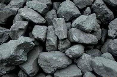優質九五籽煤_九五籽煤如何相關-鄂爾多斯市旭盛煤炭銷售有限責任公司