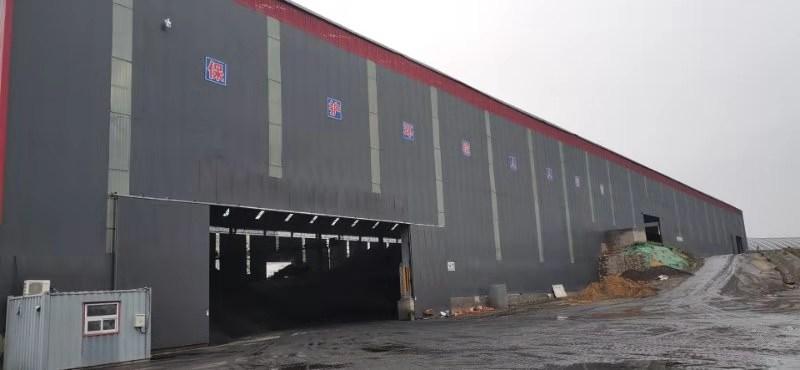 我們推薦鄂爾多斯市旭盛洗煤廠_旭盛洗煤廠服務時間相關-鄂爾多斯市旭盛煤炭銷售有限責任公司
