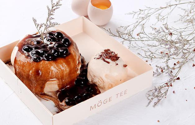 奶茶加盟店哪个好_益禾堂餐饮娱乐加盟-广州市茶芝星餐饮管理有限公司