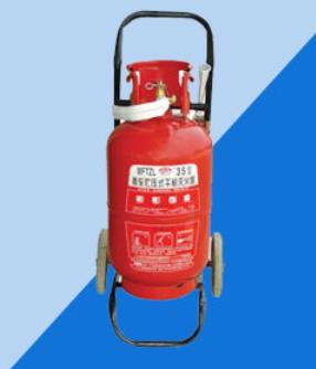 贵州消防产品_消防工程师相关-重庆达联消防工程有限公司