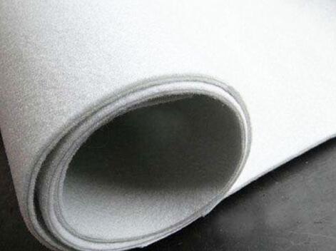四川防水毯_防水毯生产相关-成都天德科技有限公司