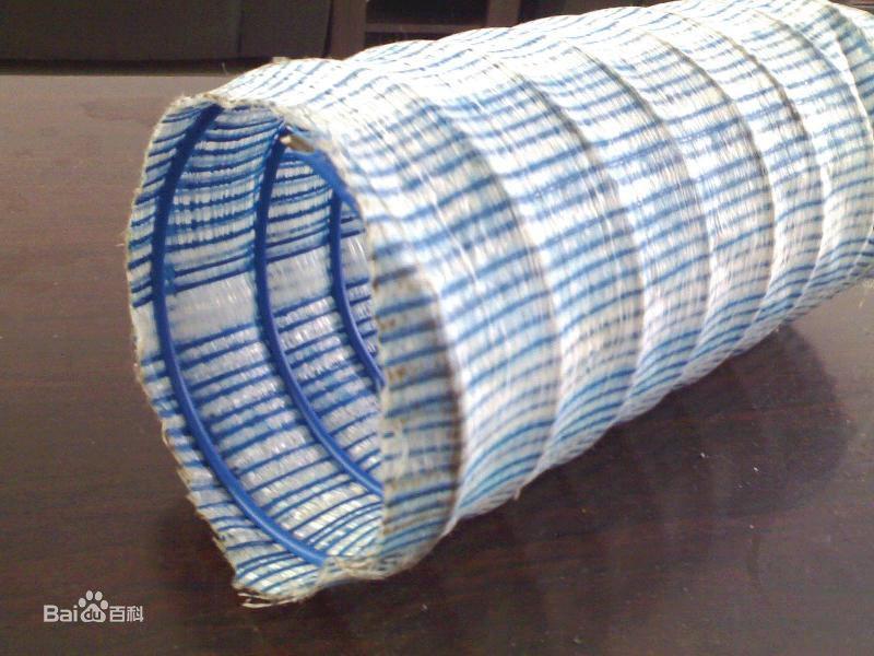 成都透水管供应商_塑料透水管相关-成都天德科技有限公司