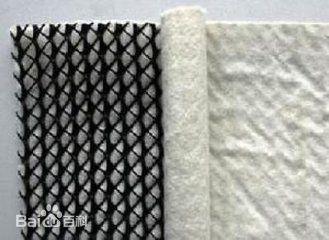 成都有哪些生产厂家卖塑料排水网_复合其他工程与建筑机械报价-成都天德科技有限公司