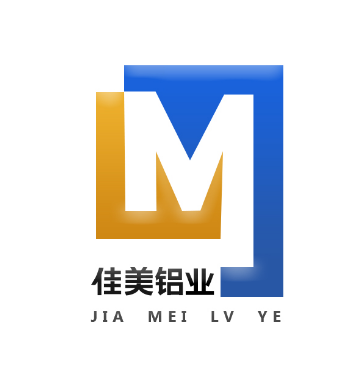 青白江区荣鑫建材经营部