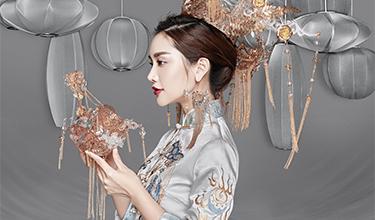 化妝班北京_化妝工具套裝相關-北京卓美風尚教育文化有限公司