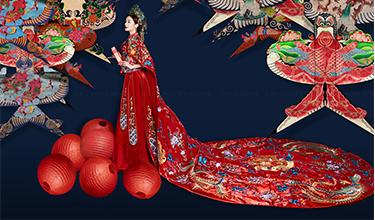 我们推荐北京舞台造型设计_园林造型相关-北京卓美风尚教育文化有限公司