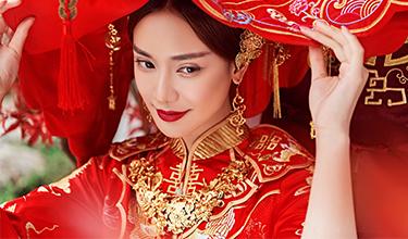 新娘妆跟妆学习_中式其他教育、培训学费多少钱-北京卓美风尚教育文化有限公司