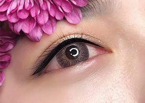韩式半永久培训班_韩式化妆培训-北京卓美风尚教育文化有限公司