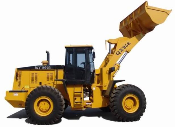 挖掘机租赁北京_小型挖掘机械电话号码-北京高杨兴业机械设备有限公司