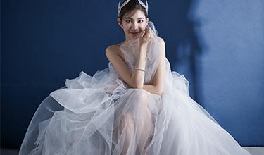 我们推荐0基础学新娘妆体验课_新娘妆的图片相关-北京卓美风尚教育文化有限公司