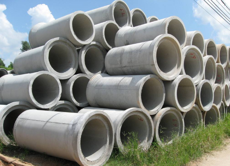混凝土水泥制品_水泥制品相关-成都丽强新材料有限公司