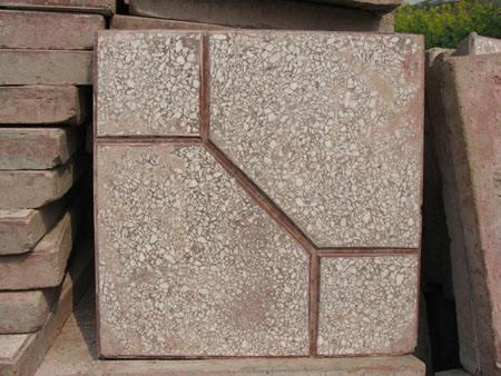 崇州磨石砖批发_磨石砖哪家好相关-成都丽强新材料有限公司