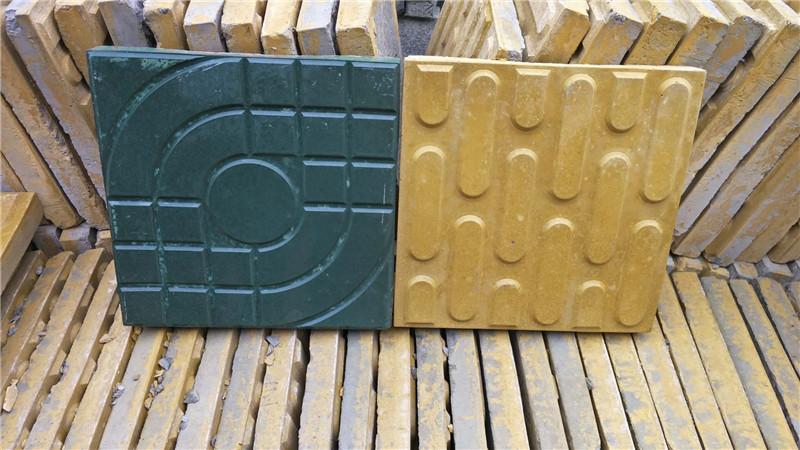 四川路面砖直销_成都砖、瓦及砌块直销-成都丽强新材料有限公司