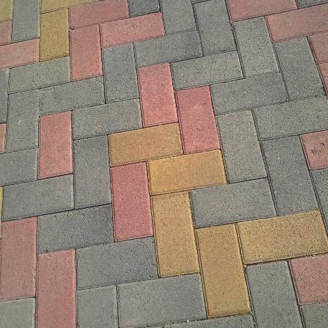 定制彩砖_定制砖、瓦及砌块规格-成都丽强新材料有限公司