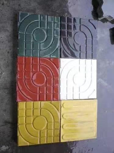 彩砂釉面砖批发量大从优_彩砂釉面砖价格相关-成都丽强新材料有限公司