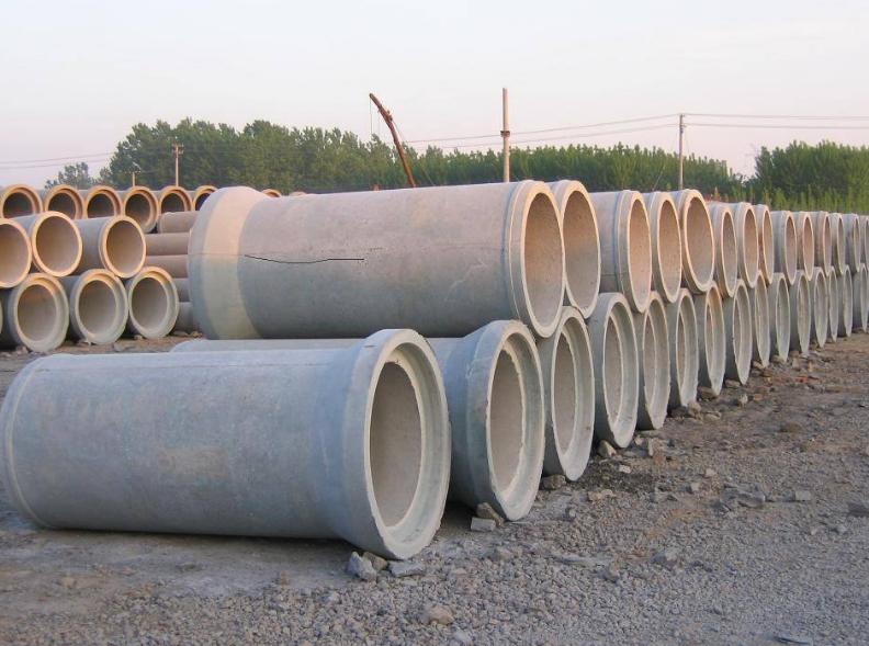 排污管质量怎么样_排污管价格相关-成都丽强新材料有限公司