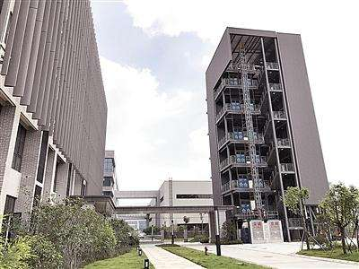 我们推荐小区电梯加装公司_旧楼加装电梯相关-重庆旺饰实业有限公司