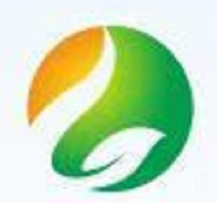 甘肃省绿创环保科技有限责任公司