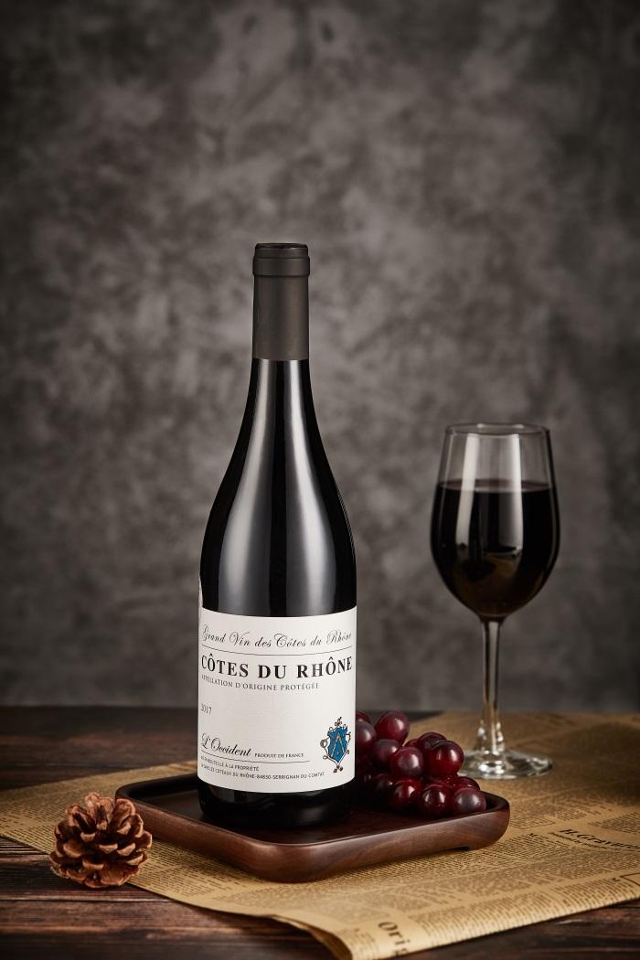 正宗优质红酒零售方式_红酒供应相关-福莱沃酒业广州有限公司