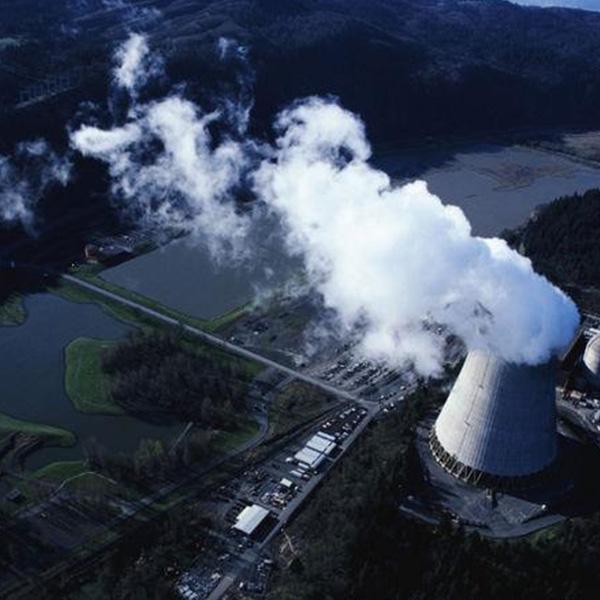 我们推荐气体检测服务收费_超声检测仪相关-甘肃省绿创环保科技有限责任公司