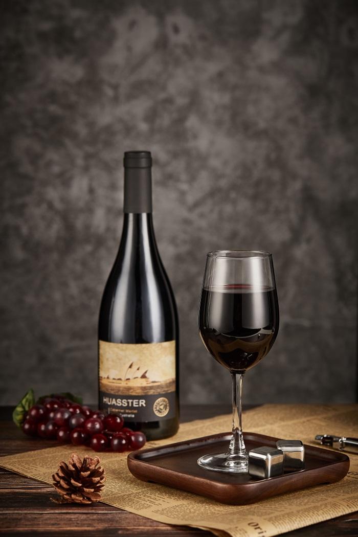 精品红酒批发多少钱_法国葡萄酒、香槟价格-福莱沃酒业广州有限公司
