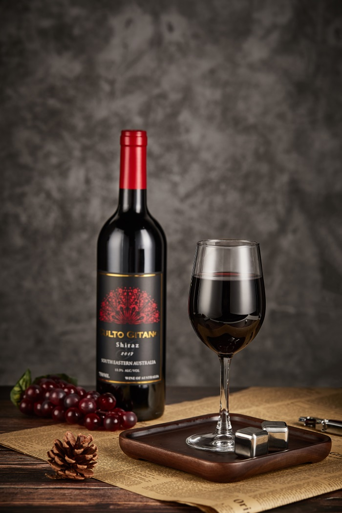优质葡萄酒团购_葡萄酒批发价格相关-福莱沃酒业广州有限公司