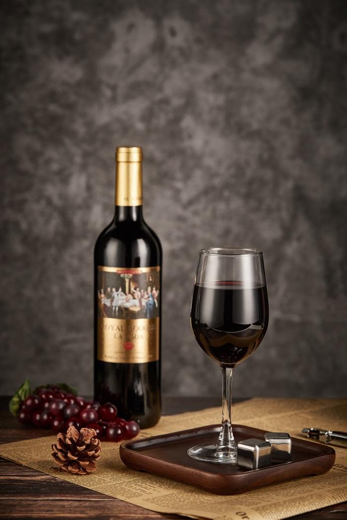 广州葡萄酒批发多少钱_葡萄酒供应商相关-福莱沃酒业广州有限公司
