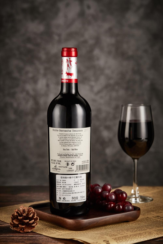 宴會紅酒團購促銷_葡萄酒相關-福萊沃酒業廣州有限公司