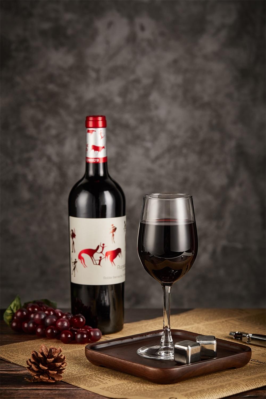 宴会高档葡萄酒一般有哪几种_葡萄酒、香槟供应商-福莱沃酒业广州有限公司