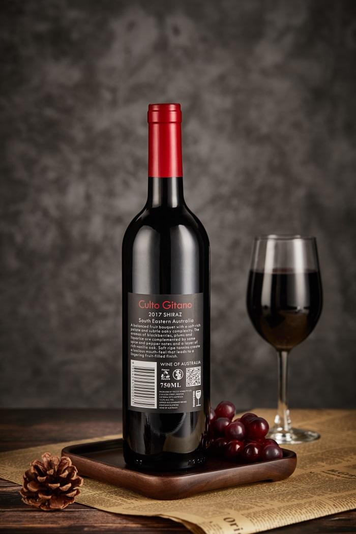 高档进口葡萄酒价格_西班牙葡萄酒、香槟批发-福莱沃酒业广州有限公司