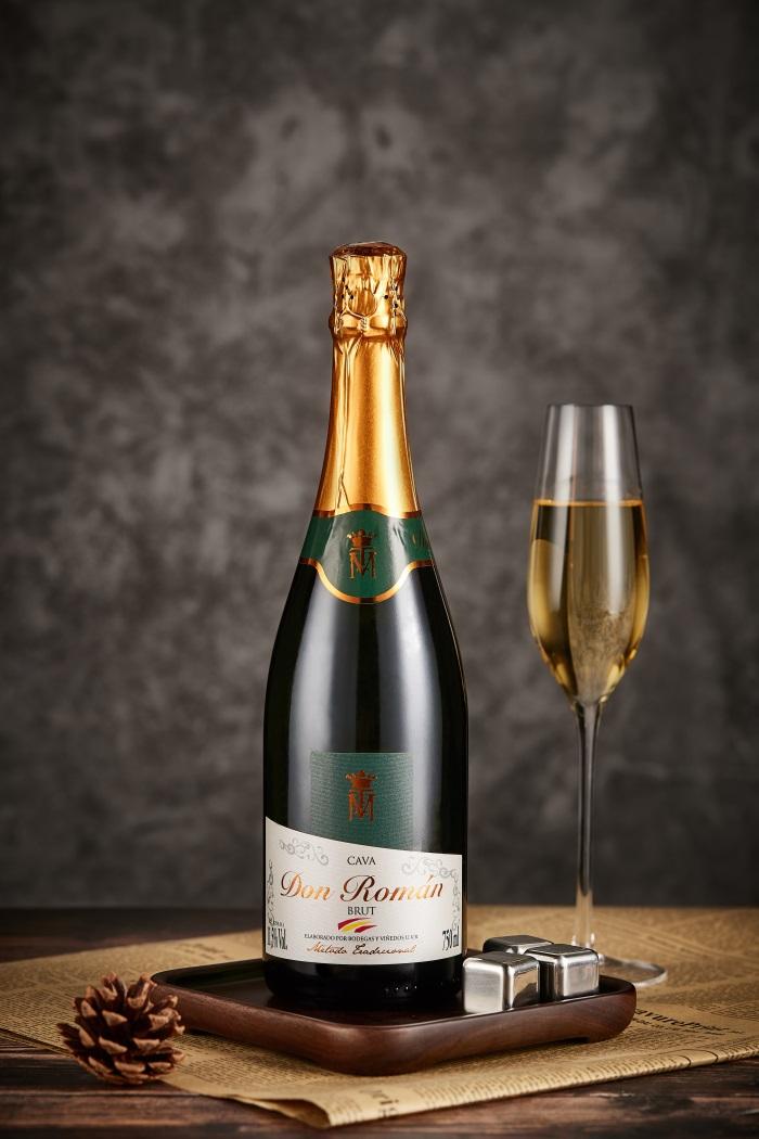 怎么辨别起泡酒好不好_葡萄酒、香槟-福莱沃酒业广州有限公司