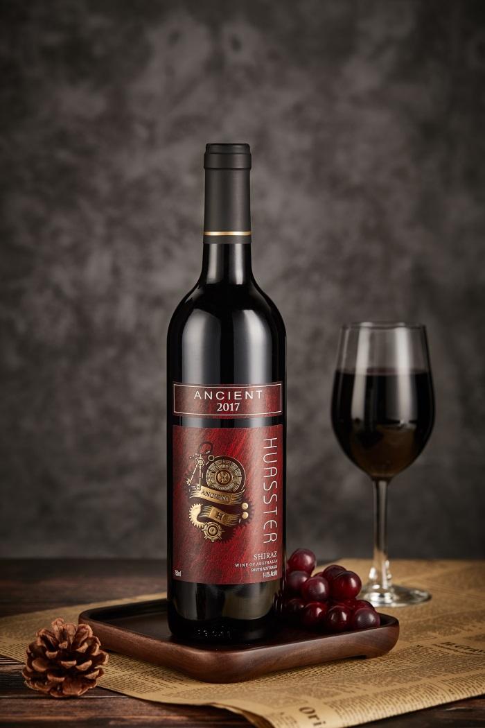 红酒的作用与功效_葡萄酒、香槟价格-福莱沃酒业广州有限公司