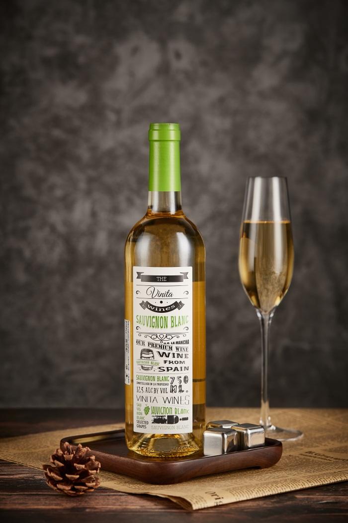怎么辨别葡萄酒品质好坏_自酿葡萄酒相关-福莱沃酒业广州有限公司