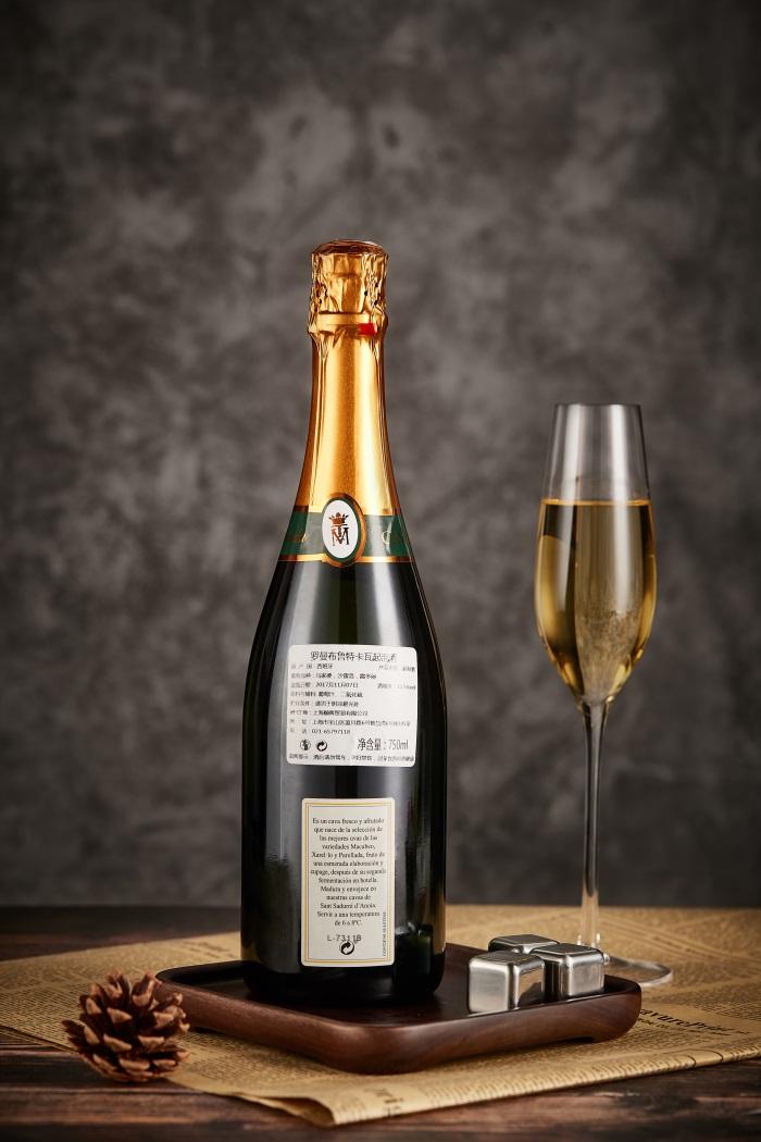 品牌红酒团购供应商_公司接待葡萄酒、香槟促销-福莱沃酒业广州有限公司