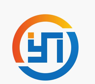 拉萨宇腾财务咨询有限公司