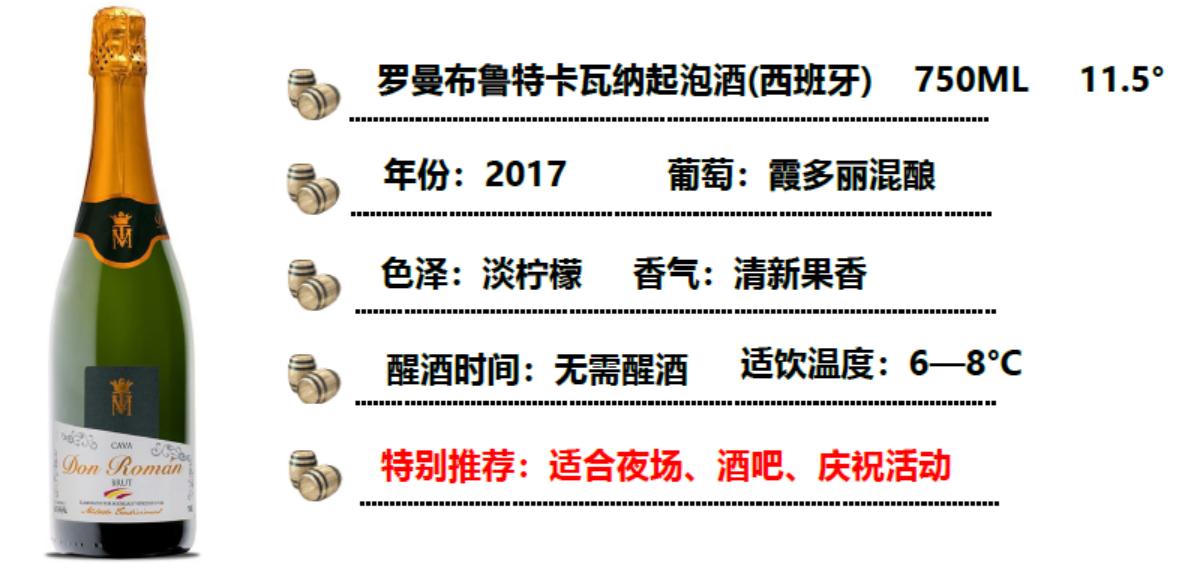 原装进口红酒团购供应商-福莱沃酒业广州有限公司