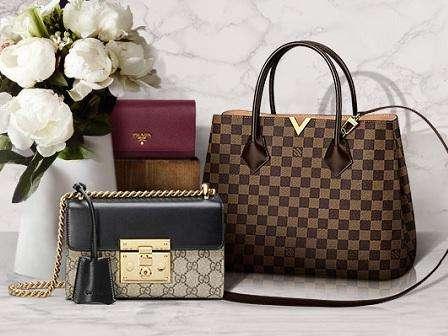 高价奢侈品回收网_二手女包系列找哪家-重庆诚礼商贸有限公司
