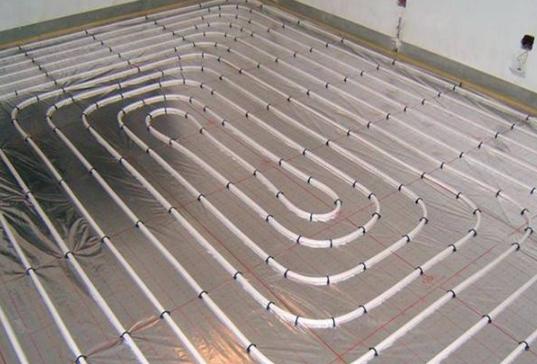 高品质专业的地暖安装公司_地暖安装  相关-北京宇通文洋装饰工程有限公司